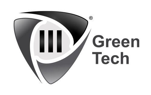 III Green Tech